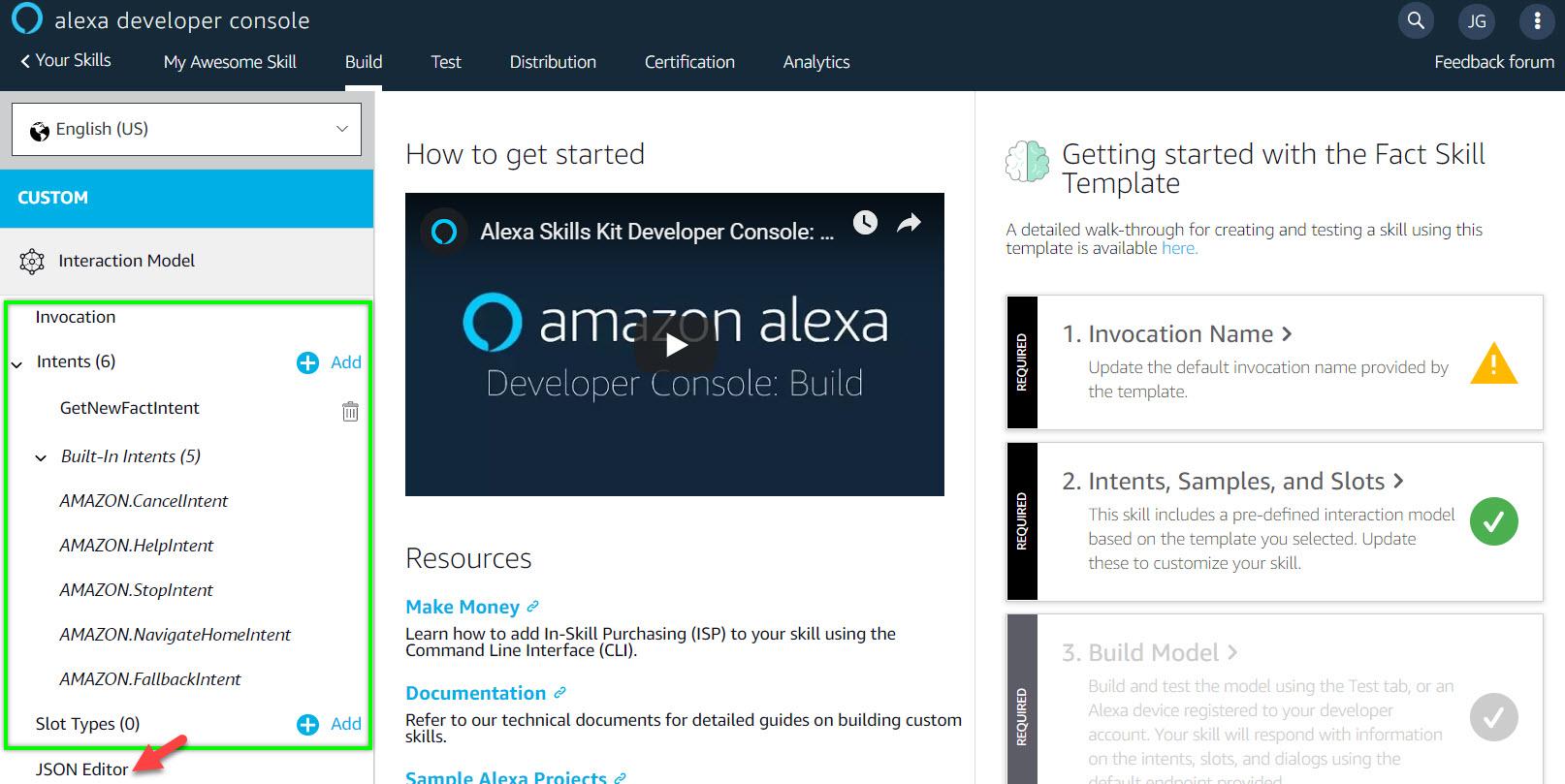 alexa-skills_skill-dashboard